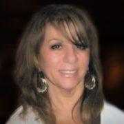 Donna Rizzo Account Executive