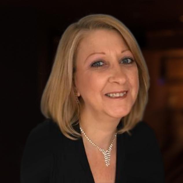 Jeanette McNamee Customer Service Representative