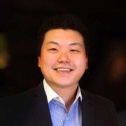 Yung Chung Digital Marketing Specialist
