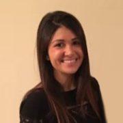 Charlotte Boris Digital Marketing Specialist