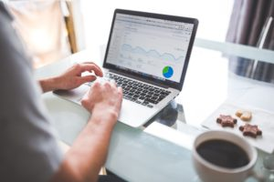Tracking your daily activities and how it can help a marketing campaign