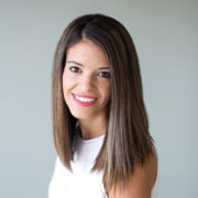 Priscilla Millard Affiliate Manager