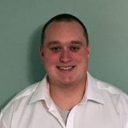 Dave Morris Inside Sales Executive