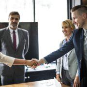 Marketing needs and customer needs do not always align