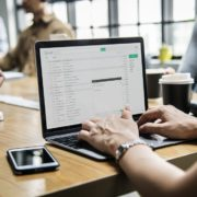 Marketing email subject lines should be catered to the audience