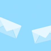 Targeting email marketing campaigns to audiences