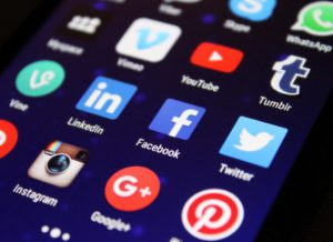 Know thy social media to make sales