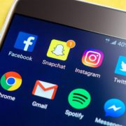 How you use your social media will make or break your insurance sales