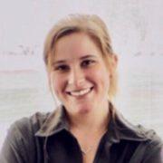 Maureen Moroz Affiliate Marketing Manager