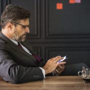 Are You an Expert Insurance Agent/Broker?