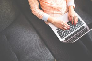 So, How Are Your Writing Skills When It Comes to Marketing Campaigns?